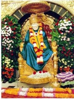 Samiksha vVasudeva Travel Blogger