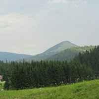Dainius Buny Travel Blogger