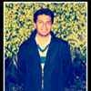 Manthan Patel Travel Blogger