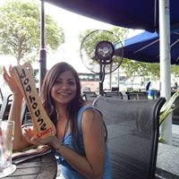 Deepika Lalwani Travel Blogger