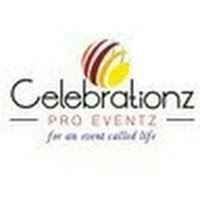 Celebrationz Pro Eventz Travel Blogger