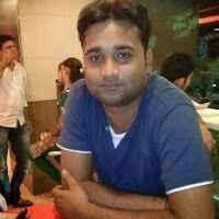 Anam Parvez Travel Blogger