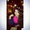 Violina Sharma Travel Blogger