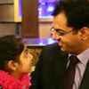 Rohit Sethi Travel Blogger