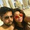 Nandini Roy Travel Blogger