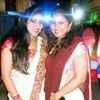 Prianca Singh Travel Blogger