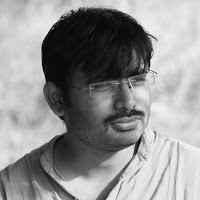 vaibhav bhadane Travel Blogger