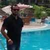 Narayana Swamy Travel Blogger