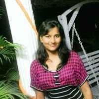 sunaina jain Travel Blogger