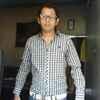 Priyank Yadav Travel Blogger