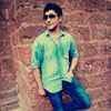Apurv Kapadia Travel Blogger