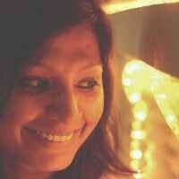Bhargavi Kashyap Travel Blogger