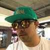 Sumit Beniwal Travel Blogger