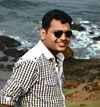 Akash Modi Travel Blogger