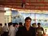 Mohan Gowlikar Travel Blogger