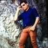 Jimmy Jose Travel Blogger