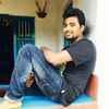 Ashu Ash Travel Blogger