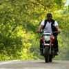 Arun V Manimal Travel Blogger