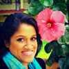 Naina Ganga Travel Blogger