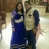 Giinni Bhambhani Travel Blogger