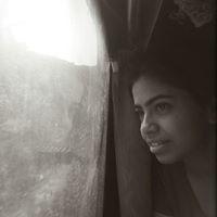 Malini Bhattacharjee Travel Blogger
