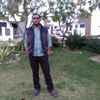 Deshraj Singh Rana Travel Blogger