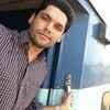 Lee Sachin Travel Blogger