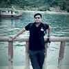 Shekhar Vishnoi Travel Blogger