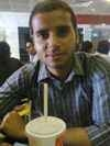 Satendra Yadav Travel Blogger