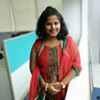 Kirti Mhapsekar Travel Blogger