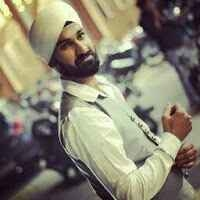 amandeep singh Travel Blogger