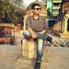 Rubal Gill Travel Blogger