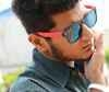 Abhinav Tyagi Travel Blogger