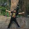 Anurag Badgujjar Brd Travel Blogger