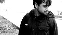 Aniruddh Mn Travel Blogger