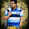 Amrut Naik Travel Blogger