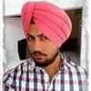 Gurcharan Singh Travel Blogger