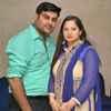 Sorab Gupta Travel Blogger
