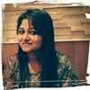 Nidhi Aggarwal Travel Blogger
