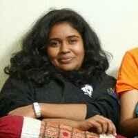 Navya Reddy Travel Blogger