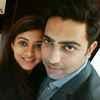 Karan Jindal Travel Blogger