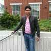 Vaibhav Dadu Travel Blogger