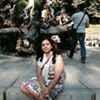 Nitika Gupta Travel Blogger