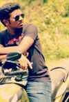 Lohith Kumar Travel Blogger