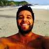 Jorge Teunissen Travel Blogger