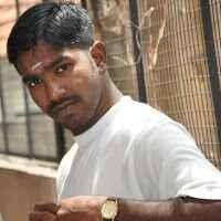 Gunasegar Mani Travel Blogger