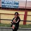 Shruti Garg Travel Blogger