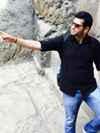 Prince Bhandari Travel Blogger