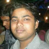 sushil gupta Travel Blogger