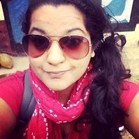 Nickolai Kinny Travel Blogger